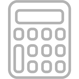https://www.remaccounting.com.au/wp-content/uploads/2018/11/Icons_G-Calculator.png