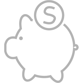 https://www.remaccounting.com.au/wp-content/uploads/2018/11/Icons_G-Pig.png