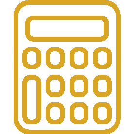 https://www.remaccounting.com.au/wp-content/uploads/2018/11/Icons_R-Calculator.png